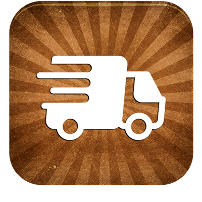 App para Delivery - AppDelivery